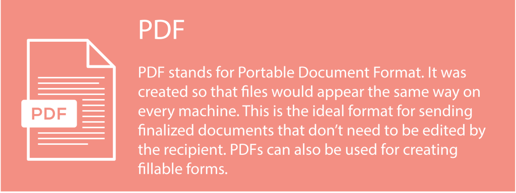 File Types-02