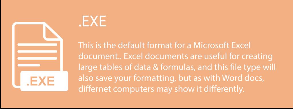 File Types-03