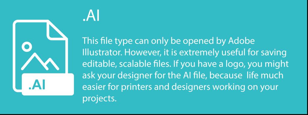 File Types-08