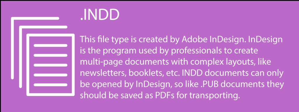 File Types-11