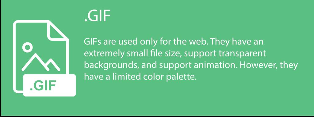 File Types-07