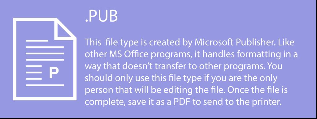 File Types-10